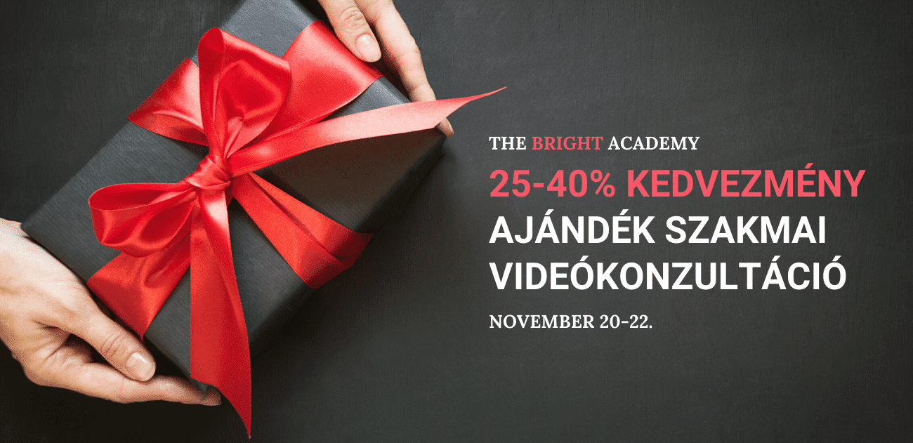 black-friday-akcio-the-bright-academy