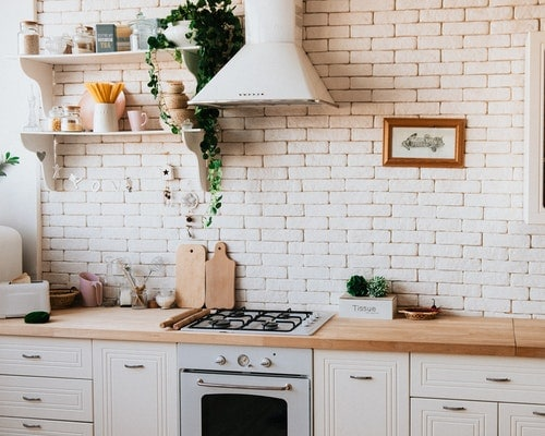 Home staging tanfolyam